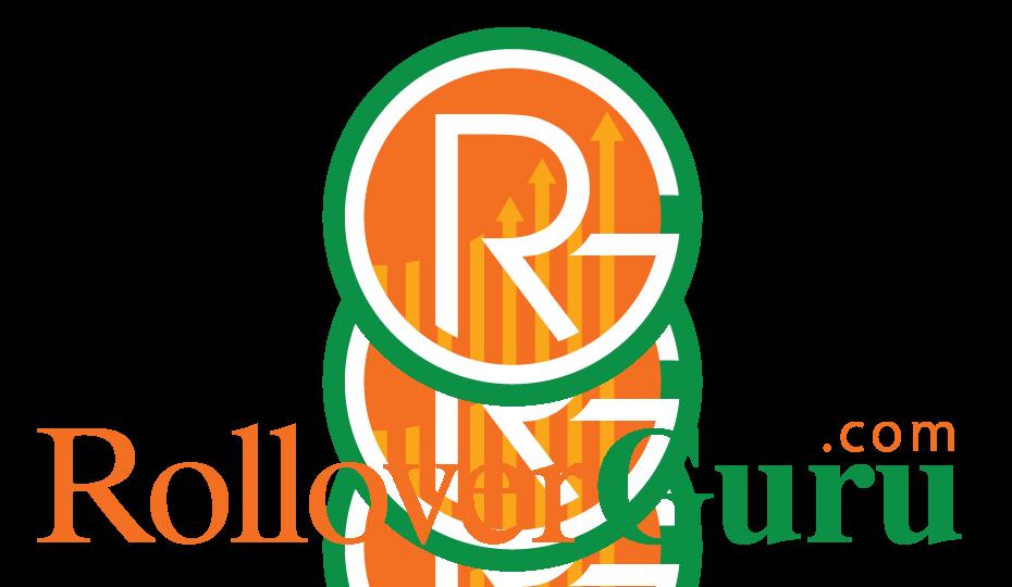 Original cropped rolloverguru logo