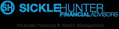 Original sickle hunter financial advisors tampa