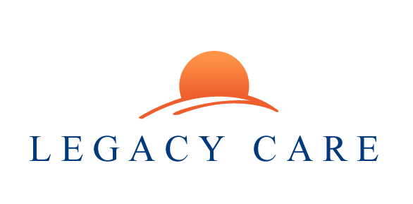 Original legacy care logo v1