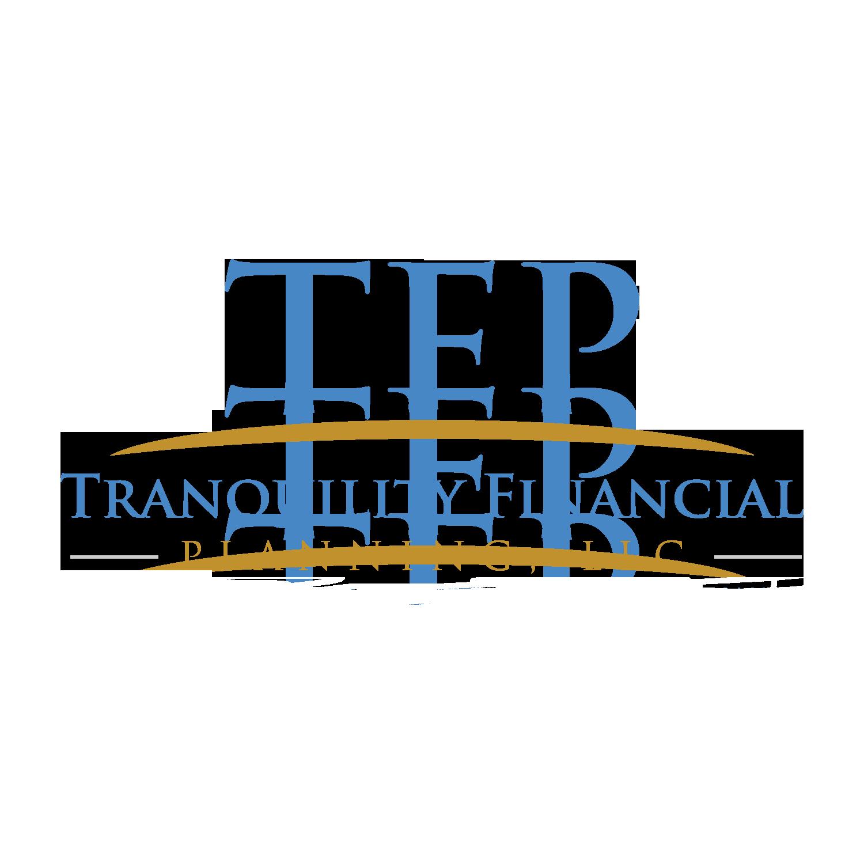 Original tranquilityfinancialplanningllc logofinal