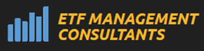 Original etf management consultants black png