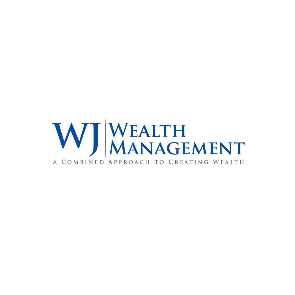 Original wj wealth management101