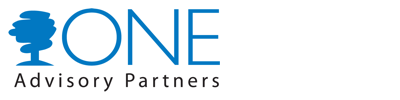 Original one advisor partners