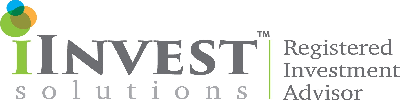 Original iinvest logo color 400 by 100