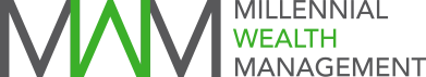 Original mwm logo color