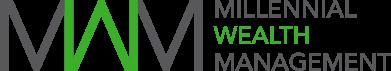 Original mwm logo color