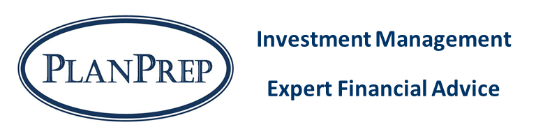 Original betterment website logo