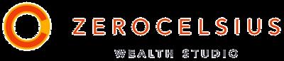 Original zc logo horizontal 400x87