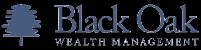 Original blackoakblue