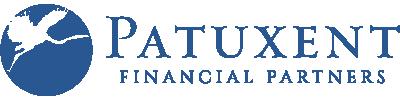 Original patuxent fp logo blue 05