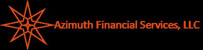 Original azimuth logo  13.5