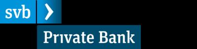 Original svb logo resized %281%29
