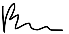 Compact signature