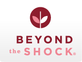 Beyond The Shock®