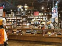 Cracker Barrel Old Country Store photo