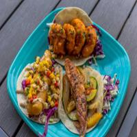 Cien Agaves Tacos & Tequila - Old Town photo