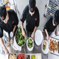 Cook Job At Zoes Kitchen Tyler Tx