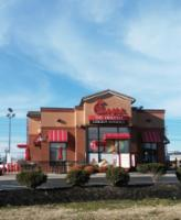 Chick-fil-A Audubon photo