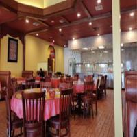 Curry Bliss - Indian Restaurant & Banquet photo