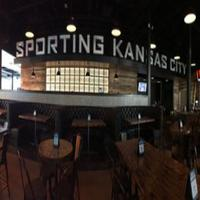 No Other Pub by Sporting KC photo