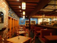 On The Border Mexican Grill & Cantina photo