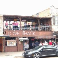 Love Shack photo