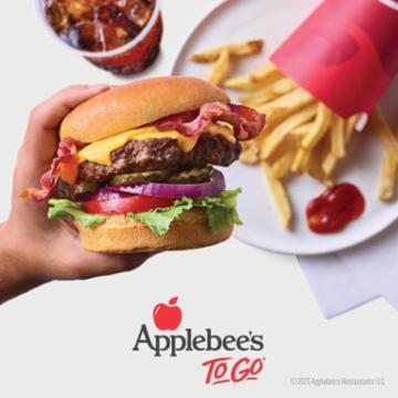 Applebee's Grill + Bar - Forney photo