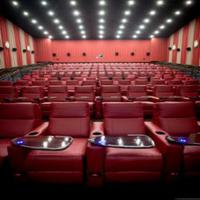 Server Job At Movie Tavern Roswell In Roswell Ga