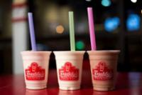 Freddy's Frozen Custard & Steakburgers photo