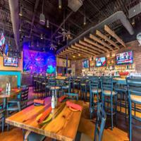 Cien Agaves Tacos & Tequila - North Scottsdale photo