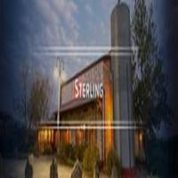 Sweetwater Tavern - Sterling photo