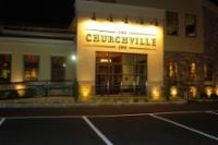 The Churchville Inn photo