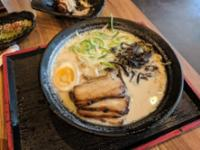 Ramen Hakata - Addison photo