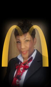 McDonald's - Towneast photo