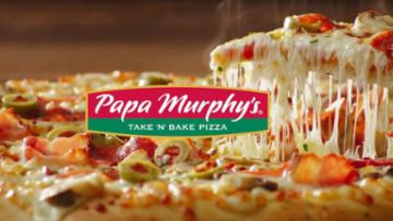 Papa Murphy's | Take 'N' Bake Pizza photo