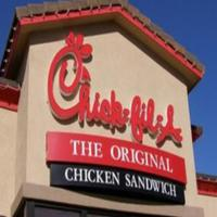 Chick-fil-A Marlkress photo