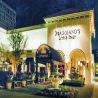 Maggiano's Little Italy - Hackensack photo