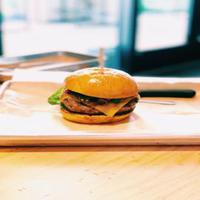 Hopdoddy Burger Bar photo