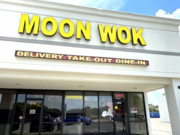 Moon Wok photo
