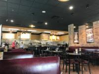 Jason's Deli photo