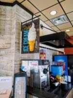 Golden Chick - Lake Forest photo