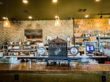 Bankhead Brewing Co. photo