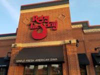 Ruby Tuesday - Independence (2293) photo