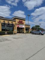 Ruby Tuesday - Indiana (3230) photo