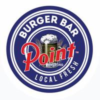 Point Burger Bar - Peawaukee photo