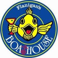 Flanigan's Boathouse photo
