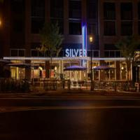 Silver Diner - Cathedral Commons	 photo