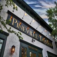The Pineville Tavern photo