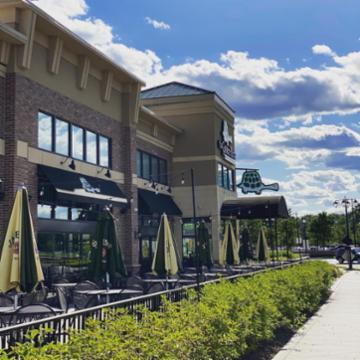 The Greene Turtle Sports Bar & Grille photo