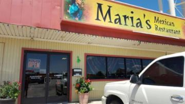 Maria's Mexican Restaurant photo